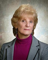 Betty Lepone