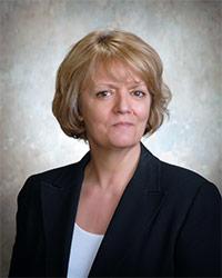 Cathy Krause