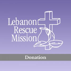 donation-product-image