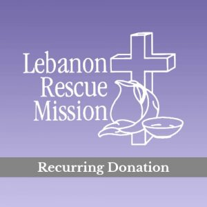 recurring-donation-product-image
