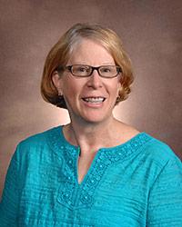 Susan A. Blouch