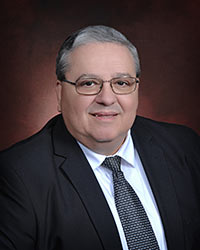 Richard Garipoli, Jr.